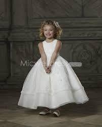 Bildergebnis für celebrity communion dresses