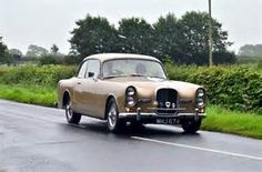 alvis car company ] - Bing images