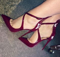 dc0e23f74680 824 Best Addicted to heels 101 images in 2019