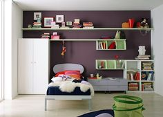 Bedroom Furniture Childrens childrens bedroom furniture |furniture | home | pinterest