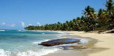 República Dominicana sigue siendo destino destacado - http://www.absolutrepublicadominicana.com/republica-dominicana-sigue-siendo-destino-destacado.html