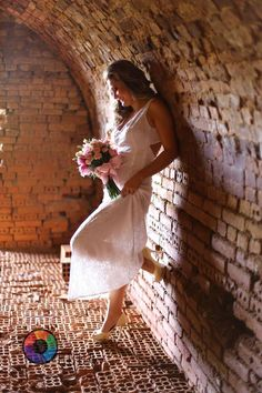 Noiva de setembro 2015  Xaxim - SC Bruna e Marcelo Duda Fotografias