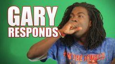 Gary Responds To Your SKATELINE Comments Ep. 146 – Go Skate Day – Inward Heel – BATB9:… #Skatevideos #BATB9 #Comments #gary #heel