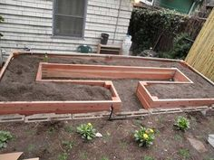 Garden-Bed-Edging-Ideas-AD-10-1