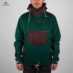 FC Barcelona Winger Authentic Men's Soccer Jacket | Kicks & Clothes |  Pinterest