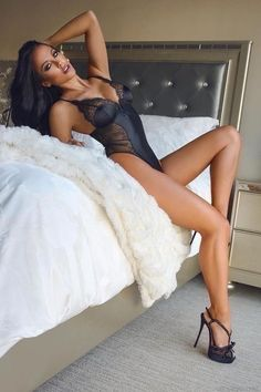 Black hot girls getting fucked with legs up shoulders