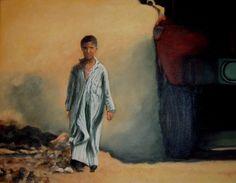Marruecos Caminando