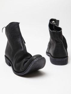 borris saberi - ankle boots
