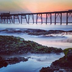 Catherine Hill Bay Lake Macquarie #Australia Photo by seeaustralia