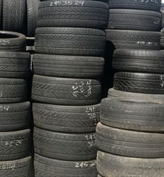 Selling slightly used tires for Sale in Dubuque, IA - OfferUp Tires For Sale, Used Tires, Tired, Im Tired