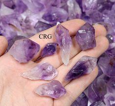 Crystal River, Crystal Shop, Gems And Minerals, Amethyst, Brazil, Shape, Natural, Color, The Originals