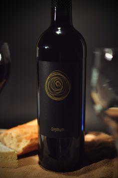 бренд Sigillum, República Portuguesa on Behance