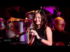 charice pempengco new 2011 (+playlist)