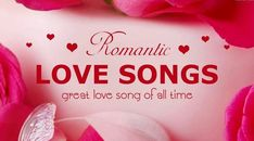 Top 10 Hindi Love Songs of All Time,onlinenews on Most Romantic Hindi Love Songs,Best Hindi Romantic Love Songs of All Time,Latest Hindi Love Songs Romantic Love Song, Romantic Gif, Romantic Status, Romantic Songs Video, Comedy Song, Comedy Scenes, Pakistani Songs, Bollywood Songs, All Songs