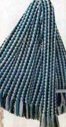 Hi Fi Companions Afghan , #free #crochet #pattern <3 ceruleana <3