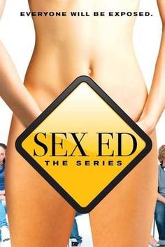 Watch Sex Ed Watch Movies and TV Series Stream Online 18 Movies, Movies To Watch, Movies Online, Hindi Movies, The Image Movie, Love Movie, Misery Movie, Film France, Watch Tv Shows
