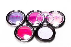 Nos fards à paupières LILYOX composés de pigments italiens, les meilleurs sur le marché des cosmétiques ! #eyeshadow #makeup #beauty #LILYOX #AKACosmetics #tunis #tunisie #tunisia