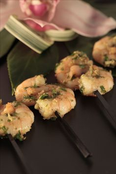Canapes, Prawn, Coriander, Salmon Burgers, Fish, Chicken, Meat, Ethnic Recipes, Pisces