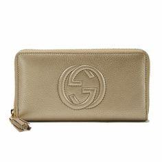 50e6a8d1e1e105 13 great Accessories LuxuryProductsOnline images | Gucci gucci ...