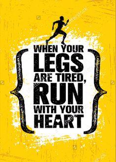 Source d'inspiration demi marathon sport motivation citation. Motivational Quotes Wallpaper, Wallpaper Quotes, Inspirational Quotes, Swag Quotes, Sport Quotes, Attitude Quotes, Life Quotes, Creative Banners, Gym Quote