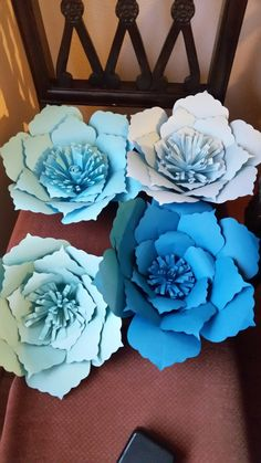 Paper Flowers For Sale, Rose, Plants, Roses, Flora, Planters, Pink, Pink Roses