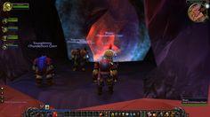 Tales From My Hard Drive Episode 1: Ragefire Chasm #worldofwarcraft #blizzard #Hearthstone #wow #Warcraft #BlizzardCS #gaming