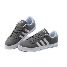 newest 994a9 d7b97 ... Adidas NEO SE Daily Vulc Suede Unisex Zapatos Tech Gris Argentina  azul Blanco Trainers . ...
