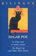 Book in Bar, acheter des livres en vo en ligne, - Bilingues anglais-français