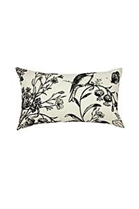 MEADOW FLOCK 30X50CM SCATTER CUSHION Scatter Cushions, Flocking, My Dream Home, Inspired, My Style, Inspiration, Biblical Inspiration, My Dream House, Small Cushions