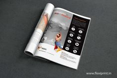 Flexi Print is an Online Printing service provider in India for Designing and Printing Brochure, Business Card, Letterhead, Envelopes through digital printing as well as offset printing. Printing Services, Online Printing, Booklet Printing, Commercial Printing, Advertising Design, Personalized Products, Editorial Design, Invitation Cards, Creative Design