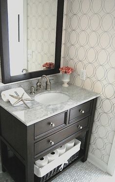213 best bathroom design by http melindakerr com images bathroom rh pinterest com