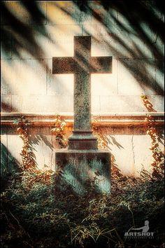 Kreuz | Cross