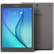 Compare Samsung Galaxy Tab A Tablet Android Smoky Blue prices online and save money. Find the lowest price on your favorite Samsung Galaxy Tab A Tablet Android Smoky Blue now. Samsung Galaxy 9, Samsung Device, Sd Card, The Ordinary, Galaxy Note, Quad, Galaxies, Wifi, Tablet Computer