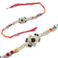 Send Your Love wrapped up as Rakhi Gifts to Australia through online portals  http://onlinerakhigallery.wordpress.com/2013/08/09/send-your-love-wrapped-up-as-rakhi-gifts-to-australia-through-online-portals/