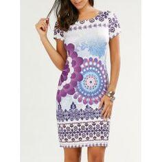 Xl Dresses | Twinkledeals.com