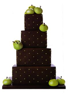 . love the colours together; would use green flowers instead <3 I love chocolate! #chocolate, #pinsbook, https://facebook.com/apps/application.php?id=106186096099420