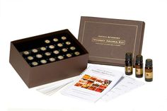 The Whisky Aroma Kit contains 24 aromas, covering the extensive spectrum found in the leading whiskies. Aroma / Flavour Record Sheet & Also incorporates a fun Whisky Aroma Quiz. The Whisky Aroma Kit includes. Training Kit, Train System, Wine Education, Scotch Whisky, Wine Tasting, Nail Care, Irish, Learning, Booklet