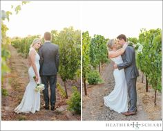 Vintner's Inn Wedding Photography – Santa Rosa, Ca Perfect Couple, Bridesmaid Dresses, Wedding Dresses, Wedding Photography, Weddings, Bridal, Couples, Bridesmade Dresses, Bride Dresses