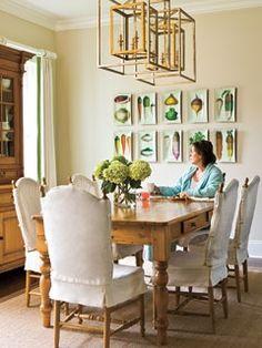 benjamin moore favorite taupes raccoon hollow indian. Black Bedroom Furniture Sets. Home Design Ideas