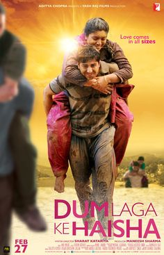 I have really gotten into Bollywood in the last few months. I liked this one!