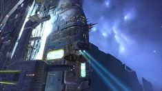 Homeworld Remastered Collection Review - Gaming Nexus