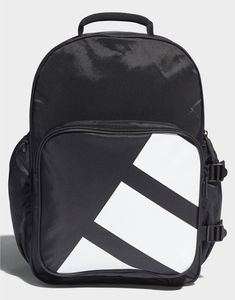 49d9667bc48 20 Best backpacks images   Backpack bags, Backpacks, Leather Backpack