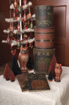 2006 Ragon House Collection :: www.ragonhouse.com #2006 #ragonhouse #vintagehomedecor