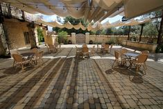Retractable Shade Cloth Design Ideas, Pictures, Remodel, and Decor