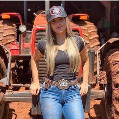 Idaho im Freien, Rednecks Kleidung, Sexy Jeans, Superenge Jeans, Mode Jeans, Cute Country Girl, Looks Country, Country Women, Country Girl Photos, Foto Cowgirl, Estilo Cowgirl