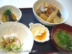Japanese breakfast3