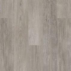 Shop our large selection of Luxury Vinyl Plank & Tile flooring, waterproof luxury vinyl plank , vinyl plank flooring and grey vinyl plank flooring at Floor & Decor. Click Flooring, Best Flooring, Flooring Options, Flooring Ideas, Luxury Vinyl Flooring, Luxury Vinyl Tile, Luxury Vinyl Plank, Plank Tile Flooring, Engineered Hardwood Flooring