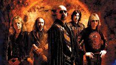 Judas Priest heavy metal band | desktop wallpaper