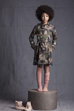 Stylists, Kids, Children, Fashion Designers, Baby Boys, Child, Babys, Babies