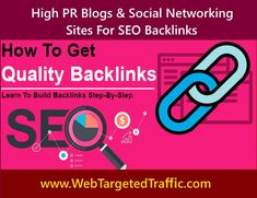 153 Best Social Bookmarking images in 2019 | Social
